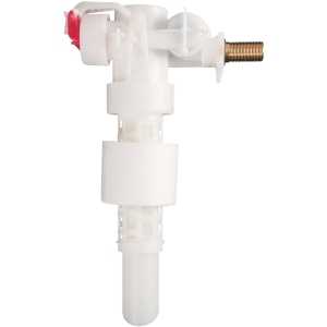 Robinet flotteur b ti support rapid sl grohe cazabox - Bati support grohe ...