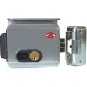 Électro-serrure en applique - Cylindre 2 entrées - Série 511 - JPM