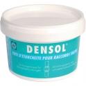 Pâte d'étanchéité - 500 g - Densol - Denso