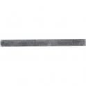 Tige carrée - 8 x 100 mm - Cadap