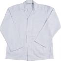 Veste de travail blanche - Coverguard