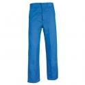 Pantalon de travail bleu - Coverguard