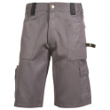 Short gris / noir - Grafter Duo Tone 210 - Dickies