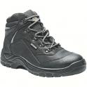 Chaussure de sécurité haute noire - Davant - Dickies