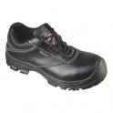 Chaussure de sécurité basse noire - Alto - Dickies