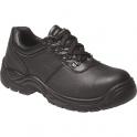 Chaussure de sécurité basse - Clifton - Dickies