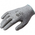 Gant type égouttier - 65 cm - La paire - Eurotechnique