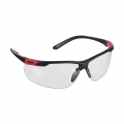 Lunette thunderlux - Lux optical