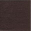 Papier abrasif corindon - 230 x 280 mm - Grain 80 - Support papier - SIA Abrasives