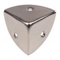 Coin de valise - 35 mm - Monin