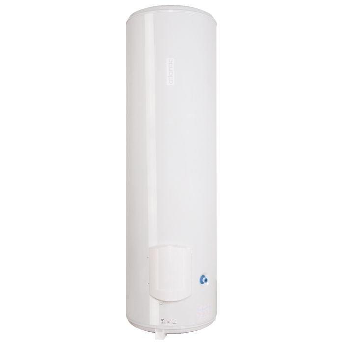 Atlantic c chauffe eau lectrique chauffeo st atite 052130 for Chauffe eau 300 litres atlantic
