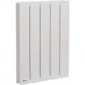 Radiateur horizontal BELLAGIO 2 - 1000 W - Noirot