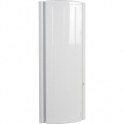 Radiateur vertical MARADJA - 1000 W - Atlantic