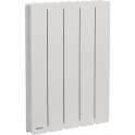 Radiateur horizontal BELLAGIO 2 - 1500 W - Noirot