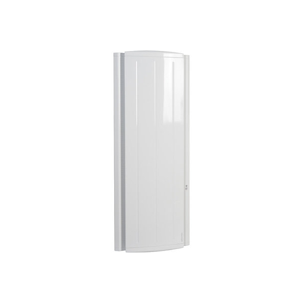 Radiateur vertical maradja 1500 w atlantic cazabox for Radiateur vertical w