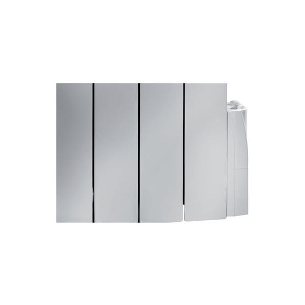 radiateur atoll tax 750 w acova cazabox. Black Bedroom Furniture Sets. Home Design Ideas