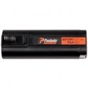 Batterie ovale - Paslode IM - Spit