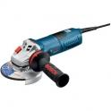 Meuleuse 1300 W - GWS 13-125 CI Professional - Bosch