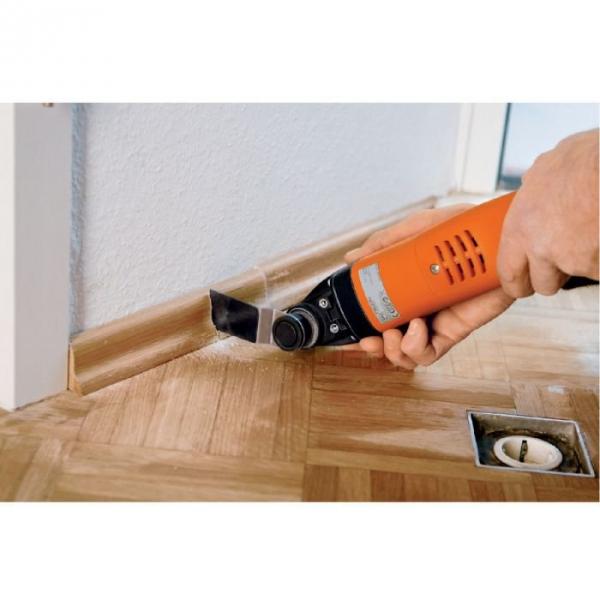 d coupeuse bois supercut ed wood fein cazabox. Black Bedroom Furniture Sets. Home Design Ideas