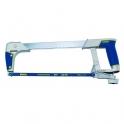 Scie à métaux - Série I-125 - Irwin tool