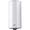 Chauffe-eau vertical HPC+ 300 L sur socle - Monophasé 3000 W - Ariston