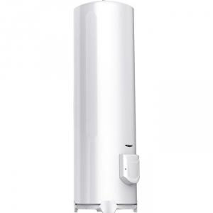 chauffe eau initio 300 l sur socle monophas 3000 w ariston cazabox. Black Bedroom Furniture Sets. Home Design Ideas