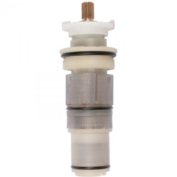 Cartouche thermostatique concept s lection cazabox cazabox - Changer cartouche mitigeur thermostatique ...