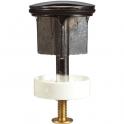 Clapet de vidage - Tige Ø 35,5 mm - 67 à 95 mm - sélection Cazabox