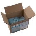 Détartrant biologique pour canalisation - 50 g - Soluprid AC - Carton de 100 doses - Sélection Cazabox