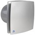 Extracteur d'air temporisé - Détection humidité - Ø 150 mm - 265 m³/h - Renson