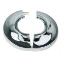 Rosace articulés - Ø 54 / 21 mm - Watts industrie