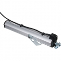 Vérin électrique - 400 mm - T50 - Comtra
