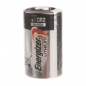 Pile lithium 3 V - CR2 - CR17335 - Ultimate Lithium - Energizer