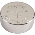 Pile bouton alcaline 1,5V - LR44 - AG13 - Ansmann
