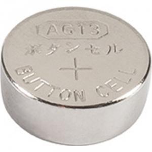 pile bouton alcaline 1 5v lr44 ag13 ansmann cazabox. Black Bedroom Furniture Sets. Home Design Ideas