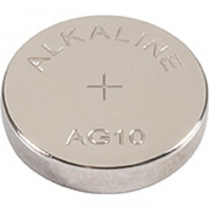pile bouton alcaline 1 5v lr44 ag10 ansmann cazabox. Black Bedroom Furniture Sets. Home Design Ideas