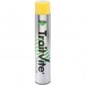 Aérosol jaune - 750 ml - Traitvite - Rocol
