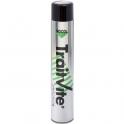 Aérosol noir - 750 ml - Traitvite - Rocol