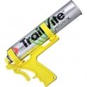 Pistolet à main plastique - Rocol