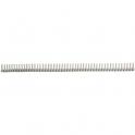 Embout de câblage gris en bande - Section 2,5 mm² - Vendu par 500 - Klauke
