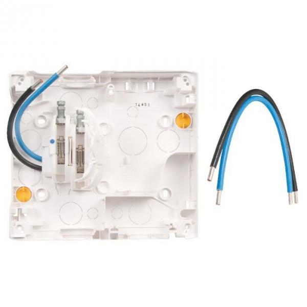Disjoncteur legrand affordable disjoncteur compact - Disjoncteur de branchement ...