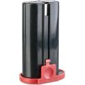 Batterie pistolet à mastic - 4,8 V - 1,2 Ah-NiCd - Skil