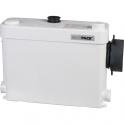 Broyeur sanitaire - 3 postes - 400 W - Sanipack - SFA