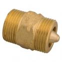 """LImiteur de pression sans raccord - M 1"""" - 45 mm - Arco"""