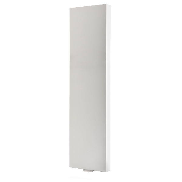 Radiateur vertical langila 1500 w lvi cazabox for Radiateur vertical w