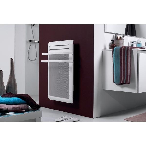 panneau rayonnant atlantic meilleures images d. Black Bedroom Furniture Sets. Home Design Ideas