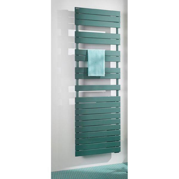 s che serviette regate premium digital 1000 w acova cazabox. Black Bedroom Furniture Sets. Home Design Ideas