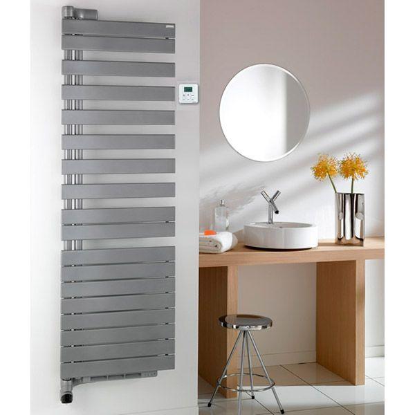 s che serviette regate twist air droit 750 w acova cazabox. Black Bedroom Furniture Sets. Home Design Ideas