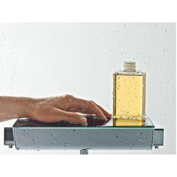 Mitigeur thermostatique douche  Ecostat Select C3
