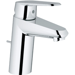 Mitigeur lavabo - Taille S - Eurodisc Cosmopolitan - Grohe